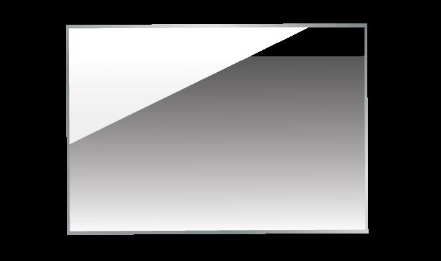 Impermeabilização de Vidros
